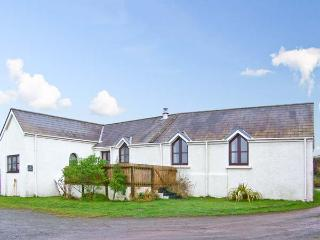 THE FORGE, all ground floor, family-friendly, close to coast in St. Ishmaels, Ref 18889 - Saint Davids vacation rentals