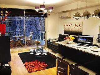 Best Block in Palermo Hollywood: 1BR / 1BA / 4 PPL - Killington vacation rentals