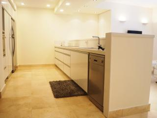 3BDR Mamilla Apartment NEW NEW NEW! - Jerusalem vacation rentals