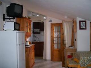 Casa Pinella - Image 1 - Alghero - rentals