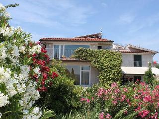 6 bedroom luxury Villa in Tuscany, near Florence - Montelupo Fiorentino vacation rentals