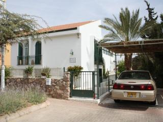 Like Home at The Tehar-Lev Family - Eilat vacation rentals