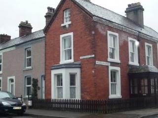 PELHAM HOUSE, Keswick - Penruddock vacation rentals