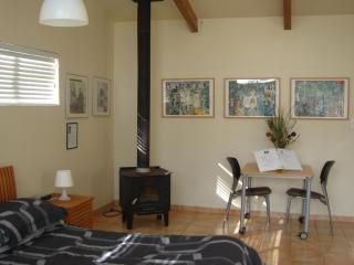 Sequoia Resort HOUSE 2 -