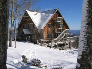 7 Bedroom Lodge-Spacious/Beautiful/No Neighbors - Hillsboro vacation rentals