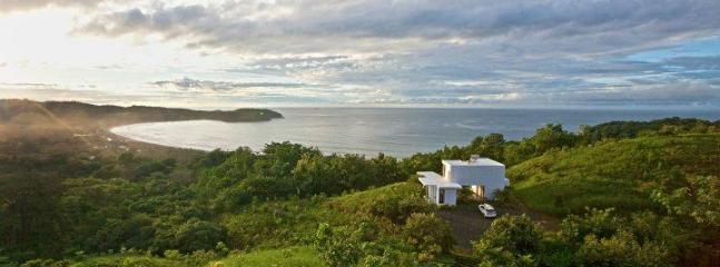 Espave House at Eco Venao - Image 1 - Pedasi - rentals