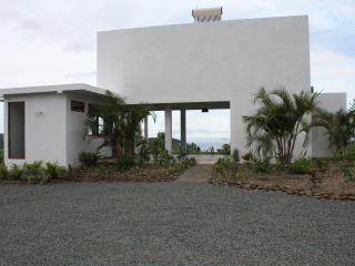 Espave House at Eco Venao - Pedasi vacation rentals
