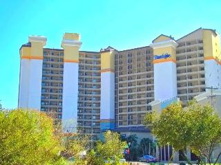 Beach Cove Resort #421 - Myrtle Beach - Grand Strand Area vacation rentals