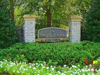River Crossing #923 - North Myrtle Beach vacation rentals