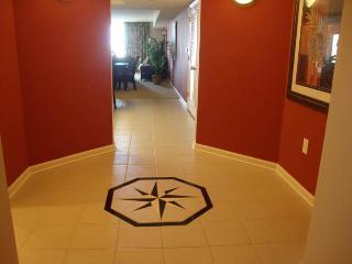 Yacht Club Villas #2-902 - North Myrtle Beach vacation rentals