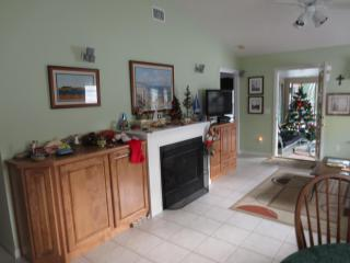 Sunshine Cottage, Seacrest Beach, FL - Florida Panhandle vacation rentals