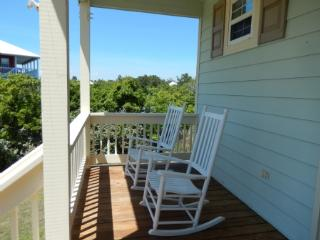 Forget Me Not - Emerald Isle vacation rentals