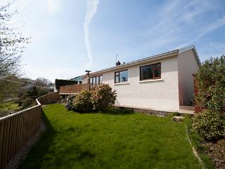 Can Yr Adar - Pembrokeshire vacation rentals