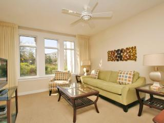 1Br at Baytowne Wharf Sandestin Resort - Golf Cart Included - Miramar Beach vacation rentals