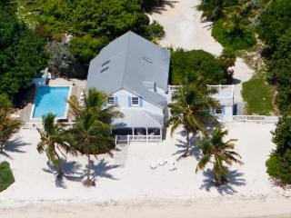 Oceanfront Luxury Islamorada Estate - 4 bed/pool - Islamorada vacation rentals
