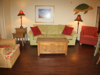 133/135 Pilot House - Miramar Beach vacation rentals