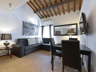 Luxury 2Bdrs 2Bths Historical Center (Ibernesi 1) - Rome vacation rentals