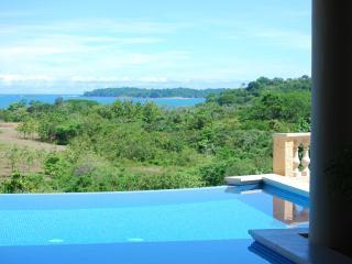 1 Bedroom Casita in Boca Chica, Panama (Unit #1) - Chiriqui vacation rentals