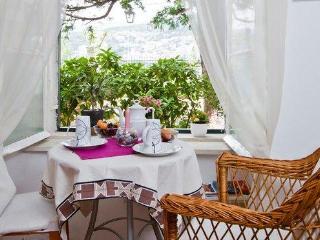 Lovely studio Kornelija - Dubrovnik vacation rentals