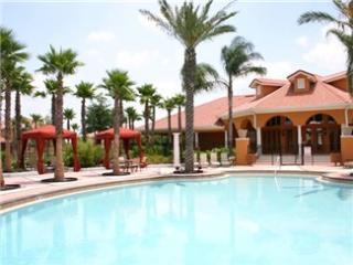 Villa DoReMi - Davenport vacation rentals
