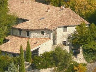 Hameau de Suzon - Gard vacation rentals
