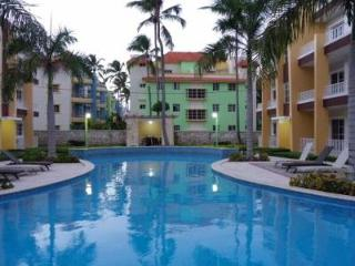 $485/WK FREE AIRPORT PK/UP By the Beach - Punta Cana vacation rentals