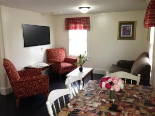 The Sand Piper Apts - Ocean City vacation rentals