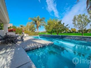 PGA West Luxury Palmer Residence W/Casita - La Quinta vacation rentals