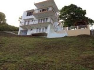 Mango Hill Retreat - Rincon Puerto Rico - Paradise - Rincon vacation rentals