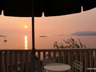 I Sassi Bianchi - West Villa - Dubravka vacation rentals