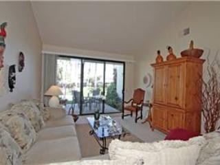 Palm Valley-Associate Golf! Views! Free Long Distance Calling - Palm Desert vacation rentals