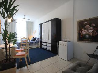 ★Princesa 1203 - Rio de Janeiro vacation rentals