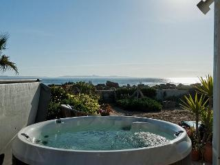Beach & Garden House B/T Mailbu & Santa Barbara on the water! - Ventura vacation rentals