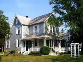 The Mayor s House 22106 - Cape May Point vacation rentals