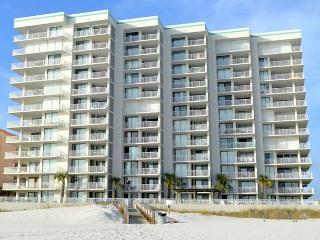 Shoalwater 1104 - Gulf Shores vacation rentals