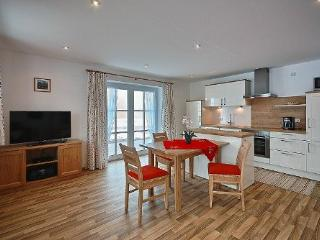 LLAG Luxury Vacation Apartment in Schwangau - 646 sqft, quiet, beautiful, relaxing (# 3524) - Schwangau vacation rentals