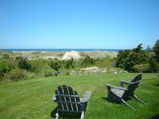 Exquisite 3 home compound on 1800 feet of sandy bay beach! - 76 Oliver Dr - Dennis - rentals