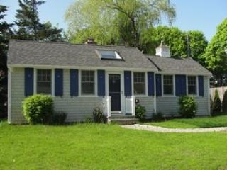 933 Main St - Image 1 - Osterville - rentals