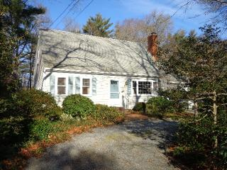 53 Lewis St - Marion vacation rentals