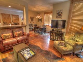 6526 Settlers Creek - East Keystone - Keystone vacation rentals