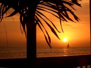 Valley Isle Resort 1 Bedroom Corner Ocean Front - Lahaina vacation rentals