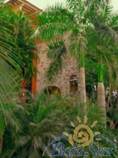Casa Ileana - Puerto Vallarta - Image 1 - Puerto Vallarta - rentals