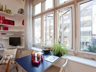 Wonderful studio in Covent Garden - Soho London 50 - London vacation rentals