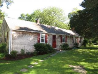 OCOLE - East Orleans vacation rentals