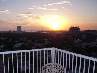 5 Star Condo–Amenities–Views–Internet–Great Beds–Washer/Dryer - Galveston vacation rentals