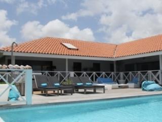 Boca Gentil Residence - Willemstad vacation rentals