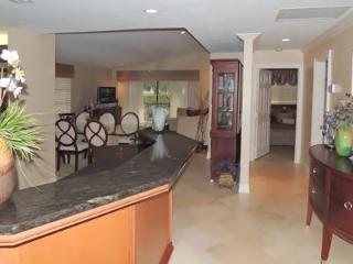 House in Naples Park - H NP 630 - Naples vacation rentals