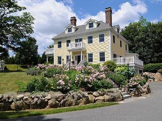 4 Grove St - Sandwich vacation rentals