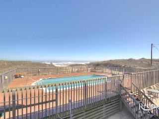 A Site for Shore Eyes - Kill Devil Hills vacation rentals