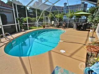 Tops'l Sierra Dunes 81-3Br/3Ba  Book your summer fun with us! - Miramar Beach vacation rentals